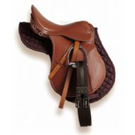 Bremco general purpose saddle